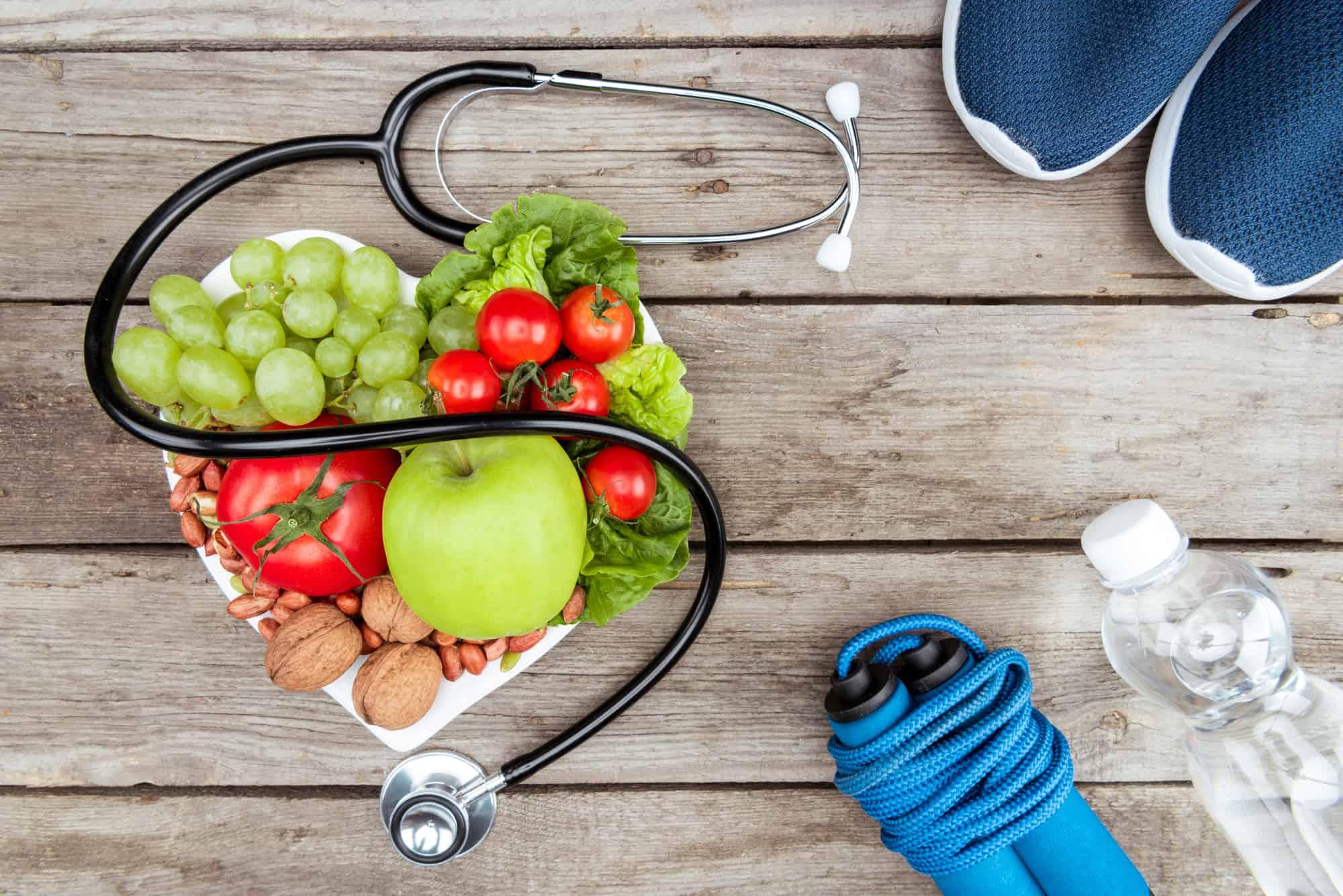 Egészséges étkezés- tippek és trükkök- 5. rész